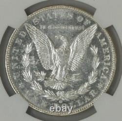 1901-O Morgan Dollar $ MS65+ Proof Like NGC 942851-8
