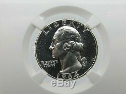 1964 P Kennedy Half Dollar, 5 Coin Année Ensemble Ngc Pf 69, À La Recherche Des Pièces Great